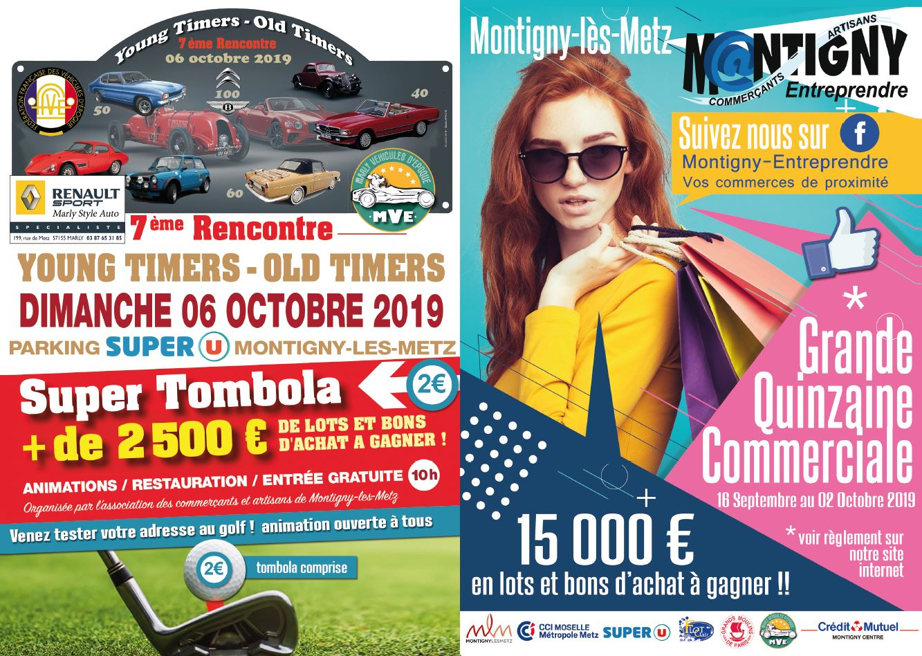flyer jeu ext