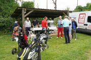 Golf2021-22