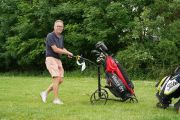 Golf2021-23